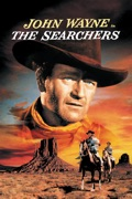 The Searchers reviews, watch and download
