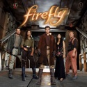 The Train Job - Firefly from Firefly, The Complete Series