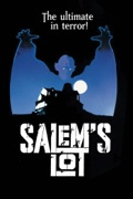 Salem's Lot reviews, watch and download