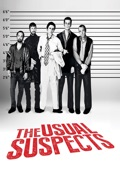 The Usual Suspects reviews, watch and download