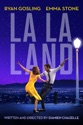 La La Land summary and reviews