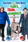 Planes, Trains and Automobiles reviews, watch and download