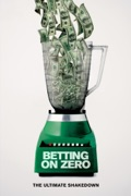 Betting on Zero reviews, watch and download