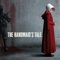 Offred - The Handmaid's Tale from The Handmaid's Tale, Season 1