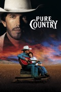 Pure Country reviews, watch and download
