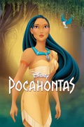 Pocahontas reviews, watch and download