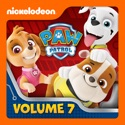 PAW Patrol, Vol. 7 reviews, watch and download