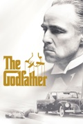 The Godfather: The Coppola Restoration reviews, watch and download