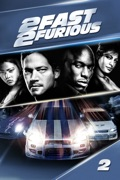 2 Fast 2 Furious reviews, watch and download