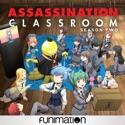 Summer Festival Time - Assassination Classroom from Assassination Classroom, Season 2, Pt. 1