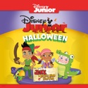 Mickey Mouse Clubhouse: Mickey's Treat - Disney Junior Halloween from Disney Junior Halloween, Vol. 2
