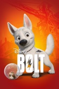 Bolt reviews, watch and download