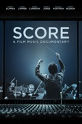 Score: A Film Music Documentary release date, synopsis, reviews