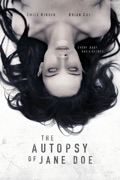 The Autopsy of Jane Doe reviews, watch and download