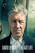 David Lynch: The Art Life summary, synopsis, reviews