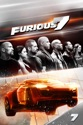 Furious 7 summary and reviews