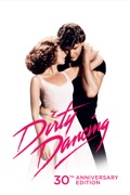 Dirty Dancing reviews, watch and download