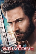 The Wolverine summary, synopsis, reviews