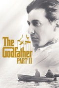 The Godfather Part II: The Coppola Restoration reviews, watch and download