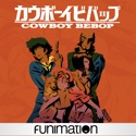 Session #1: Asteroid Blues - Cowboy Bebop from Cowboy Bebop, The Complete Series