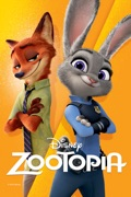 Zootopia reviews, watch and download