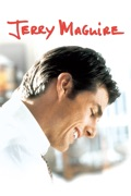 Jerry Maguire reviews, watch and download