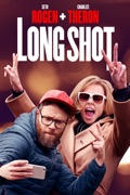 Long Shot reviews, watch and download