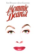 Mommie Dearest reviews, watch and download