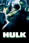 Hulk reviews, watch and download