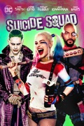 Suicide Squad (2016) reviews, watch and download