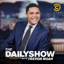 September 27, 2021 - The Daily Show With Trevor Noah from The Daily Show with Trevor Noah