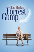 Forrest Gump reviews, watch and download
