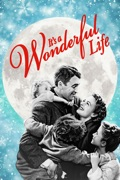 It's a Wonderful Life reviews, watch and download