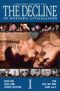 The Decline of Western Civilization: Part I release date, synopsis, reviews