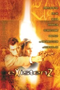 Existenz reviews, watch and download