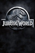 Jurassic World reviews, watch and download
