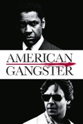 American Gangster summary, synopsis, reviews