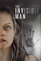The Invisible Man (2020) summary and reviews