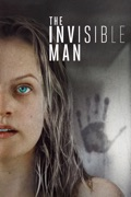 The Invisible Man (2020) summary, synopsis, reviews