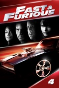 Fast & Furious reviews, watch and download
