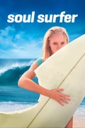 Soul Surfer reviews, watch and download