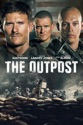 The Outpost summary and reviews