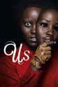 Us (2019) summary and reviews