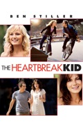 The Heartbreak Kid summary, synopsis, reviews