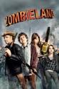 Zombieland summary and reviews