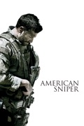 American Sniper summary, synopsis, reviews