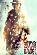 Sukiyaki Western Django release date, synopsis, reviews