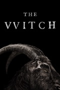 The Witch reviews, watch and download