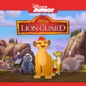The Lion Guard, Vol. 6 reviews, watch and download