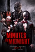 Minutes to Midnight summary, synopsis, reviews